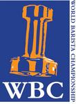 wbc-logo-rgb.jpg