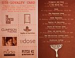 disloyalty-card.jpg