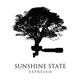 logo4up.jpg