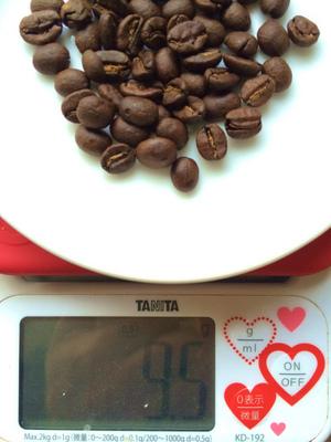 s21ノーマル豆計量.jpg