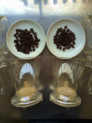 s24コーヒー豆とPB.jpg