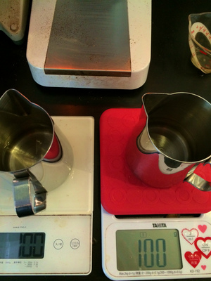 s54投入する湯量測定.jpg